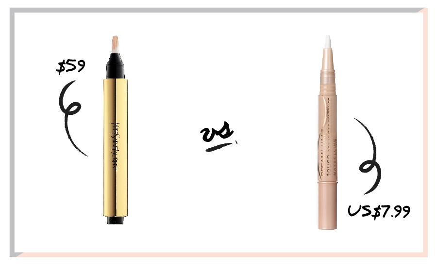 HC_10 Beauty Buys_Splurge vs Steal_170516_Artboard 6