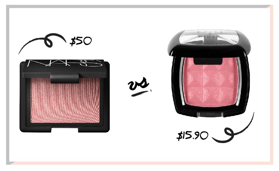 HC_10 Beauty Buys_Splurge vs Steal_170516_Artboard 7 (1)