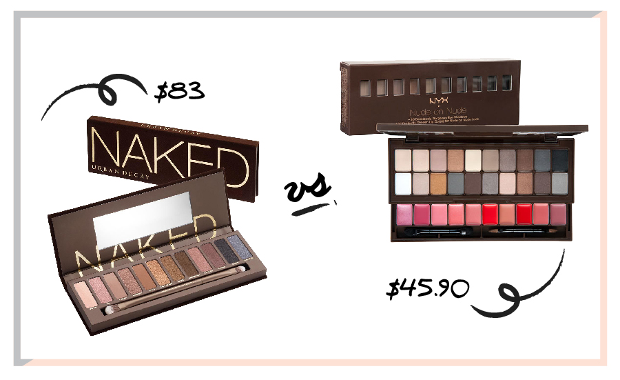 HC_10 Beauty Buys_Splurge vs Steal_170516_Artboard 9