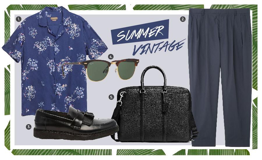 HC_Male Fashion Collage_120516-04 (1)