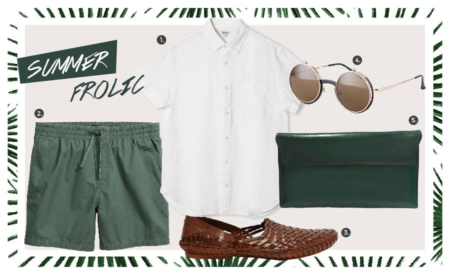 HC_Male Fashion Collage_120516-05 (1)