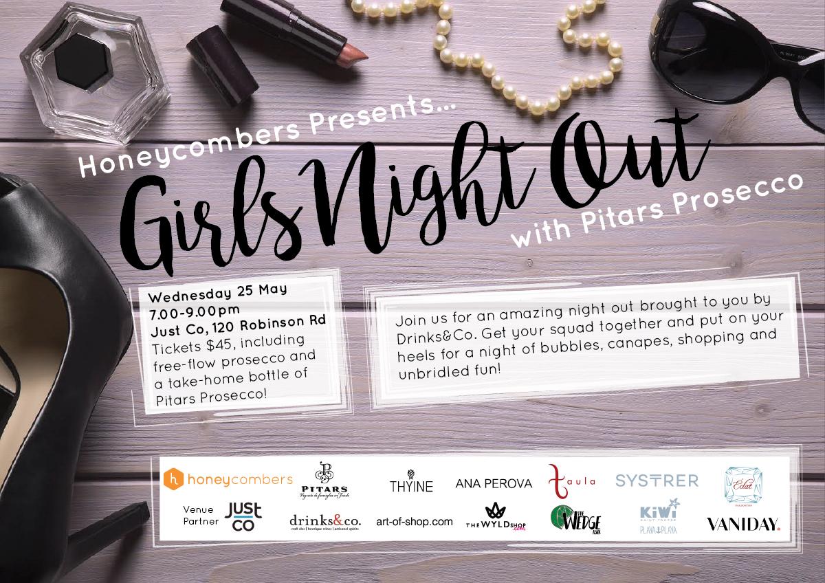 Invitation_GirlsNight-Final-2-2