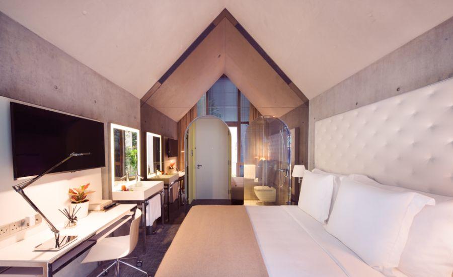 M.Social.Singapore..The.Nicer.Room.1