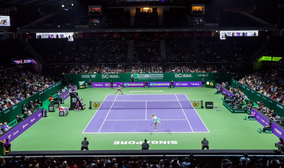 tennis singapur live