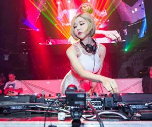 DJ-Soda