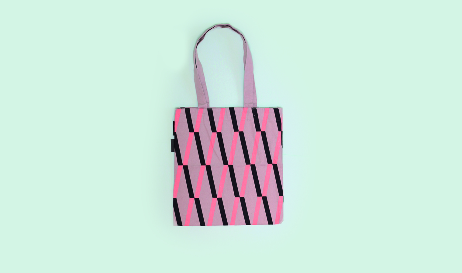 foreign-policy-tote