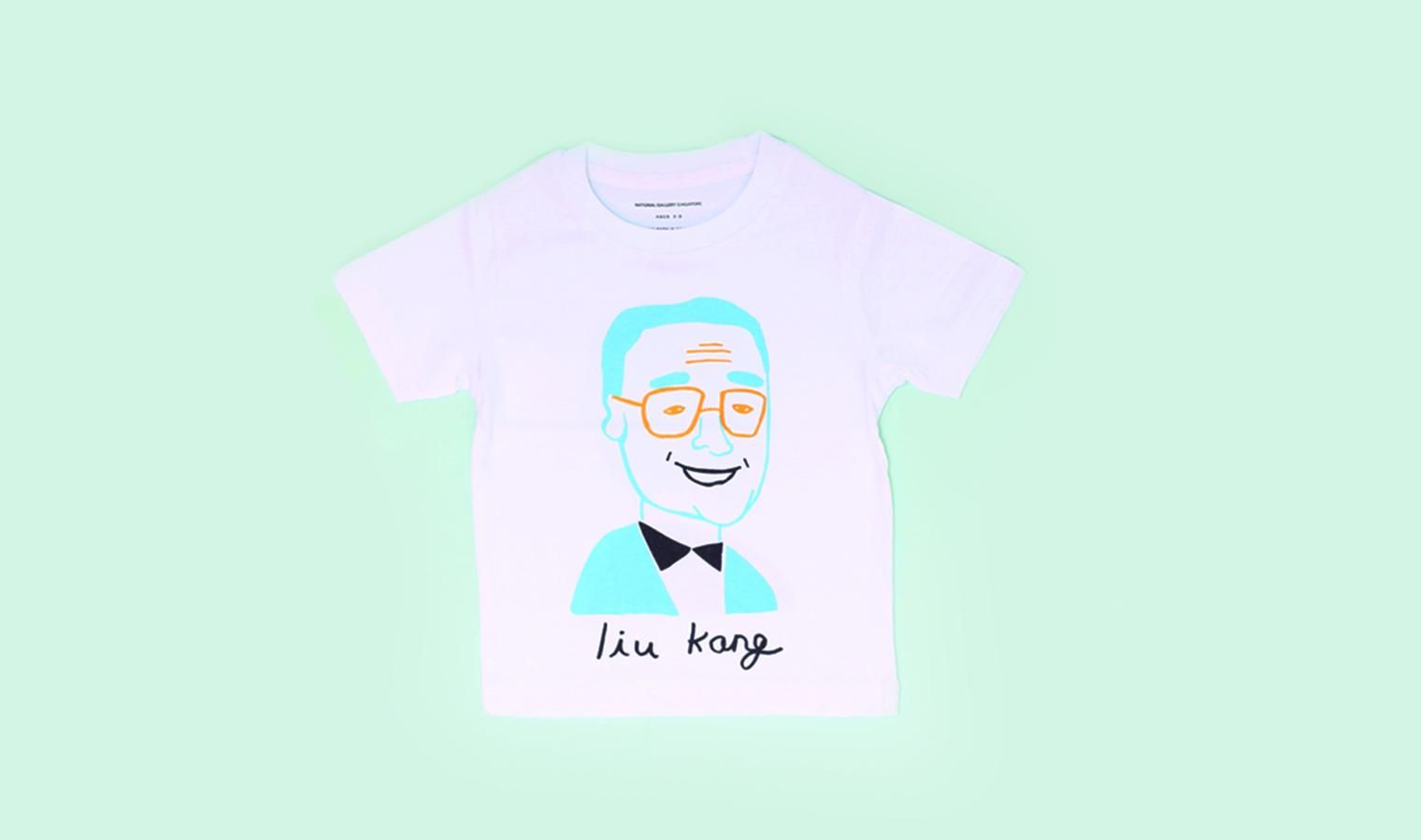 liu-kang-shirt