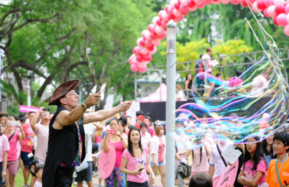 Pinkdot Festival-206
