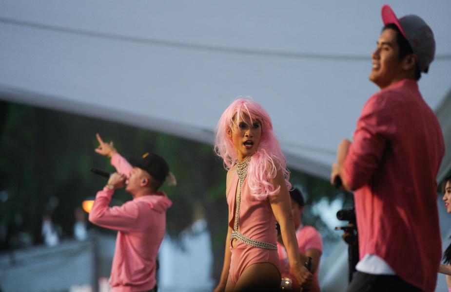 Pinkdot Festival-341