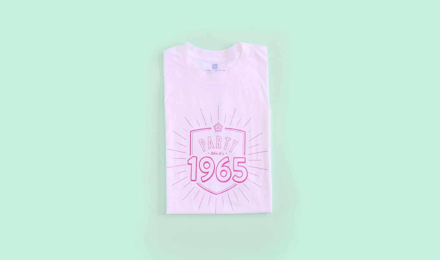 temasek-clothings