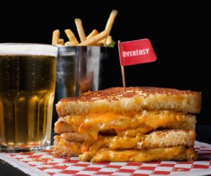OE_Food_Grilled_Three_Cheese_Sandwich