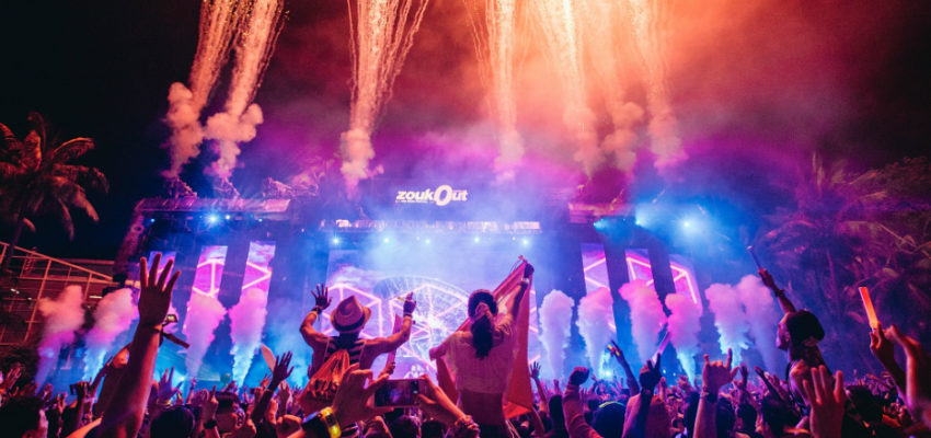 ZoukOut 01