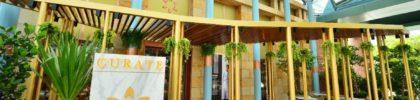 ed6074-Curate-Restaurant_3