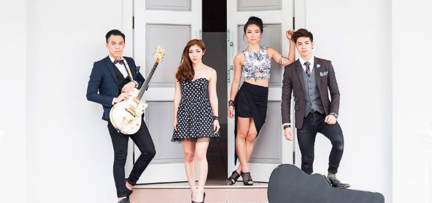 the-sam-willows-2015