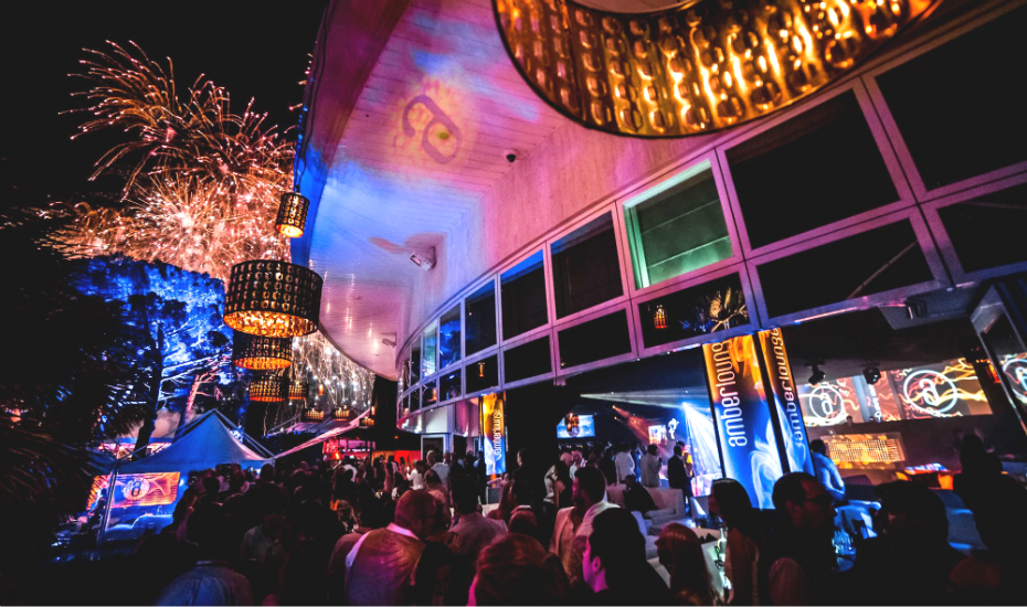 best parties of the month in singapore september 2016