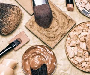 MakeupstoresLead