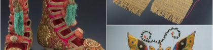 nyonya collage 02
