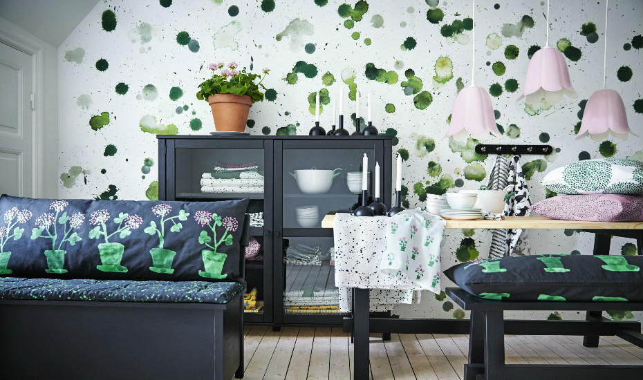IKEA Singapore: New furniture, products and collections ...