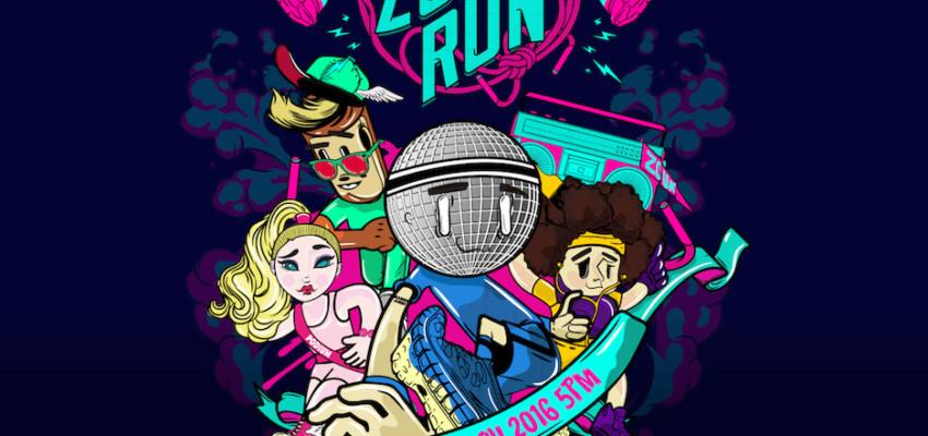 87ccd4-The-Zouk-Run_1-1