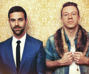 macklemore-ryan-lewis-net-worth