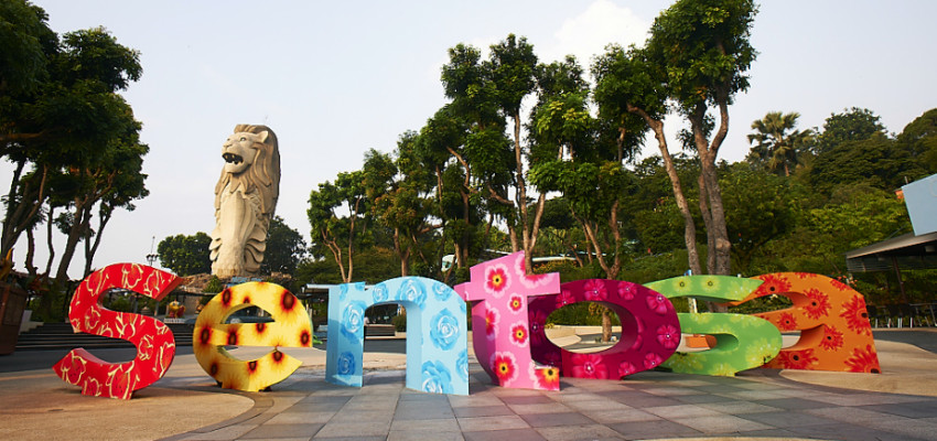 merlion-plaza_1696