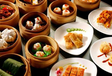 Best Peking Duck In Singapore Restaurants To Go For The