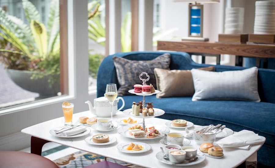 the-lobby-lounge-royal-heritage-afternoon-tea