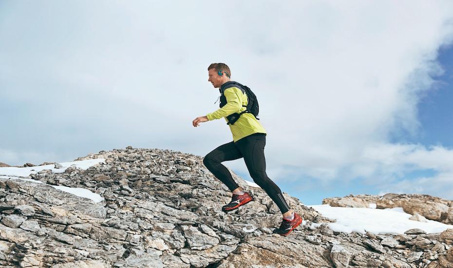 running1-large