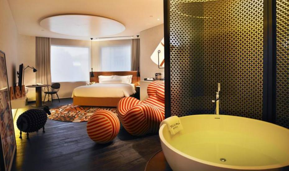 naumi-hotel-2