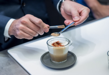 cococrema-a-coffee-recipe-specially-created-in-celebration-of-nespressos-latest-boutique-at-raffles-city