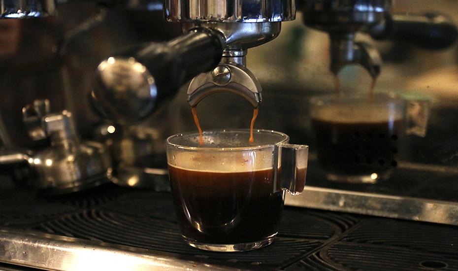 bullet-proof-coffee-1