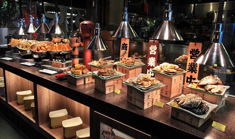 kiseki_grill-kiosk