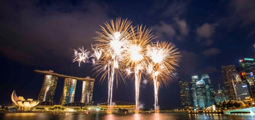 mbs-fireworks_930x550
