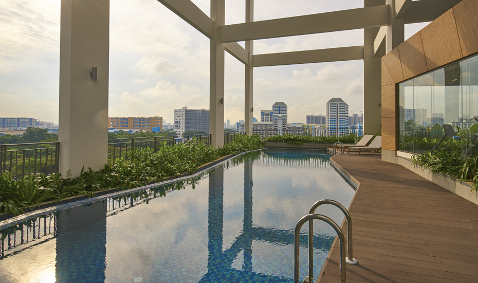 oasia-residence_swimming-pool-gym_hi