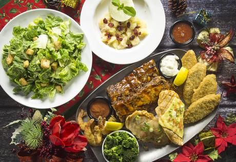 tr-christmas-feast-top-down