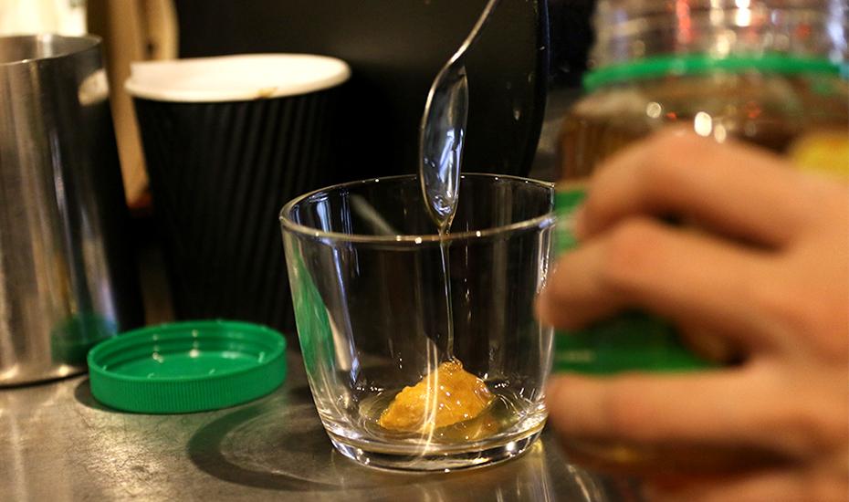 tumeric-latte-2
