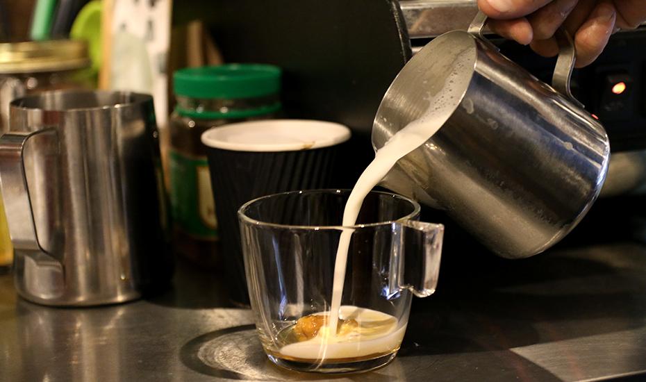 tumeric-latte-3