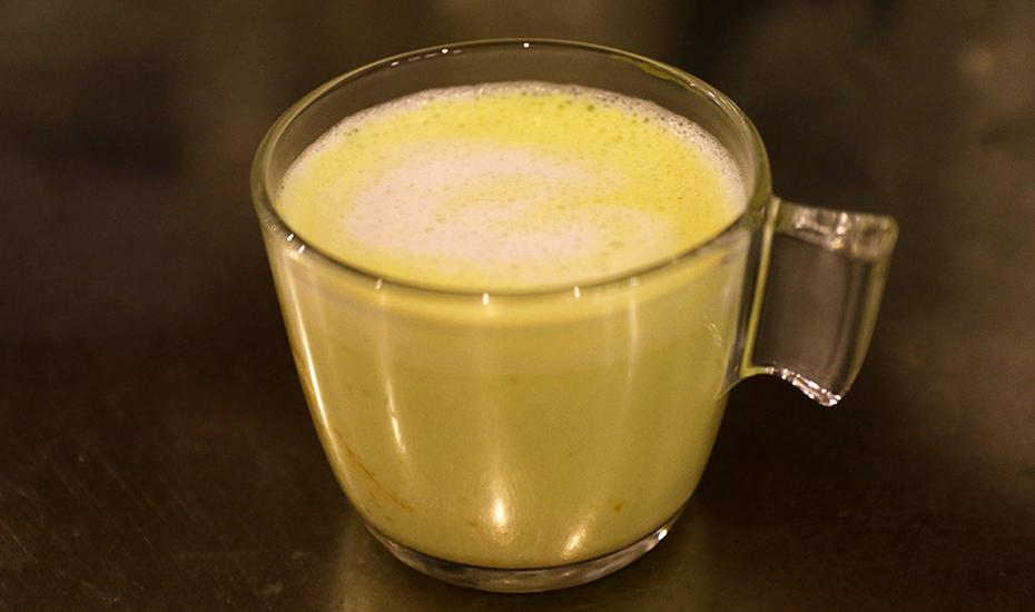 tumeric-latte-4