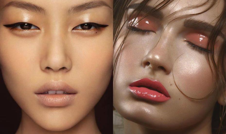 barely-cosmetics