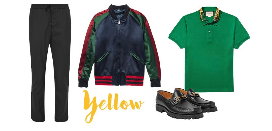 CNY_Men_Yellow