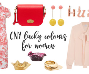 CNY_Women_Hero (1)