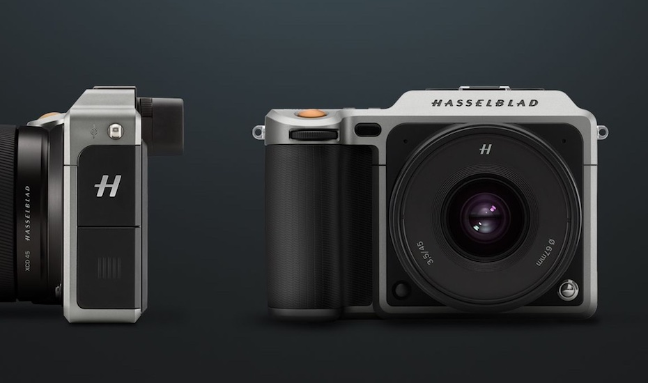 Photography in Singapore: Best cameras to buy in 2017
