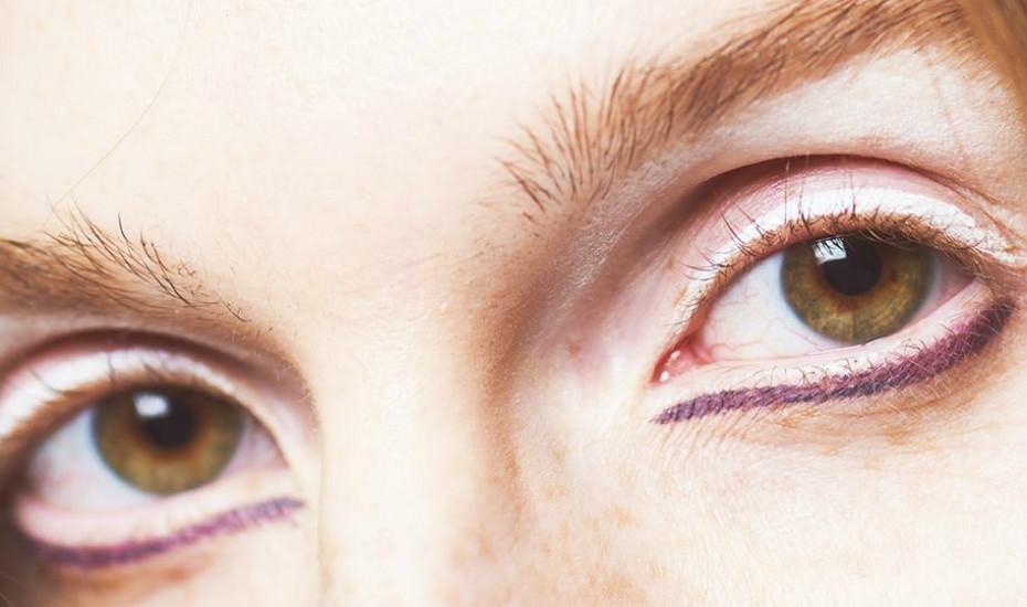 mac-under-eye-liner