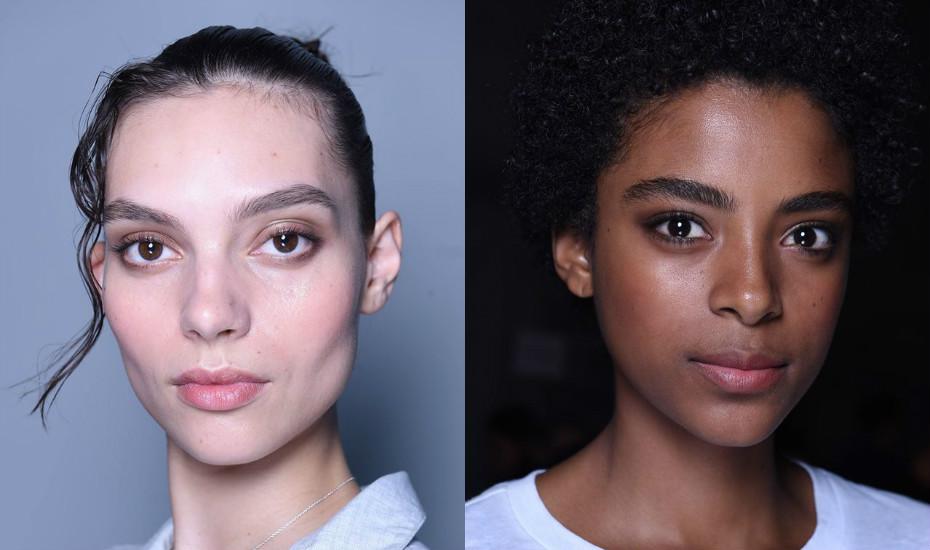 nars-brushed-brows