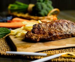 us_prime_sirloin_steak_styled2