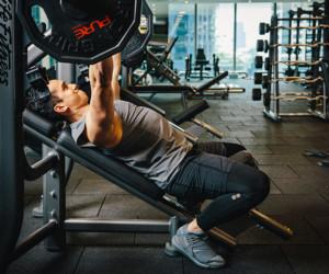 workout2_resized