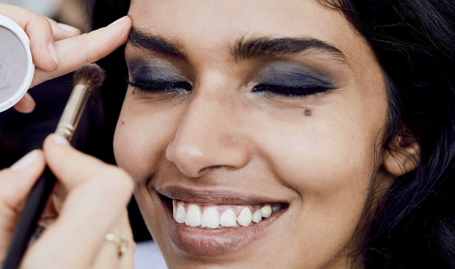 Beauty glossip: Free IPL Brazilians from Strip, Build Your Own Box pop-up store and Huda Beauty's new highlighters