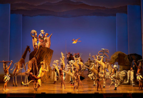 theatre-the-lion-king