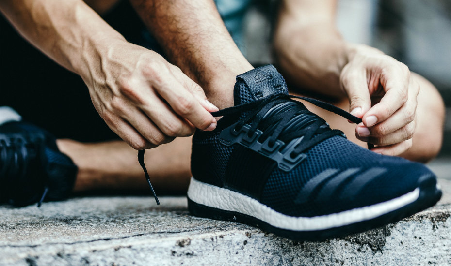 outlet-malls-velocity-adidas