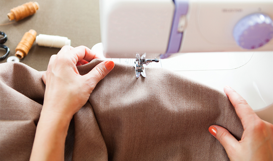 Alteration shops in Singapore: Where to hem your dress, mend jeans or adjust your clothes